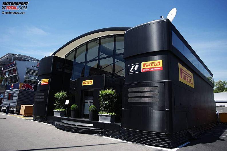 -Formula 1 - Season 2012 - - z1336652436