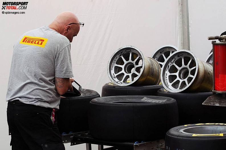 -Formula 1 - Season 2012 - - z1336652463