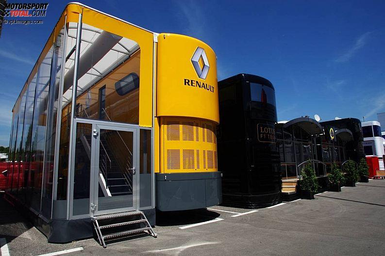 -Formula 1 - Season 2012 - - z1336653630