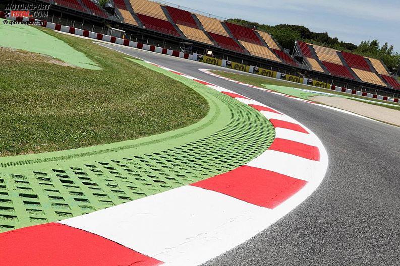 -Formula 1 - Season 2012 - - z1336655408