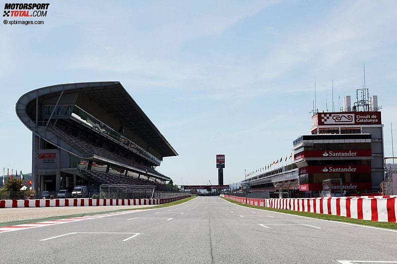 -Formula 1 - Season 2012 - - z1336655423