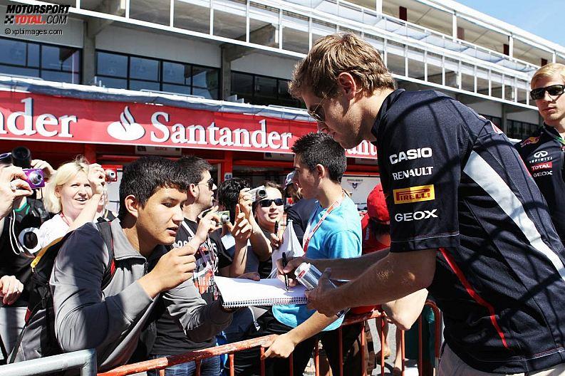 -Formula 1 - Season 2012 - - z1336655445