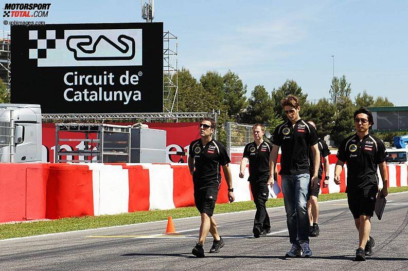 -Formula 1 - Season 2012 - - z1336655475