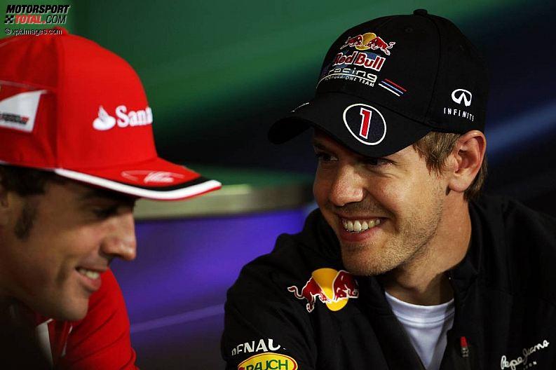 -Formula 1 - Season 2012 - - z1336657807