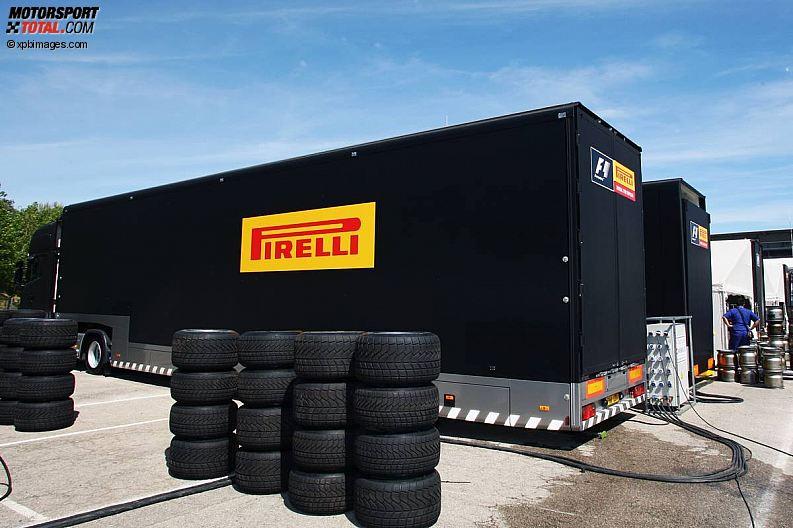 -Formula 1 - Season 2012 - - z1336660203