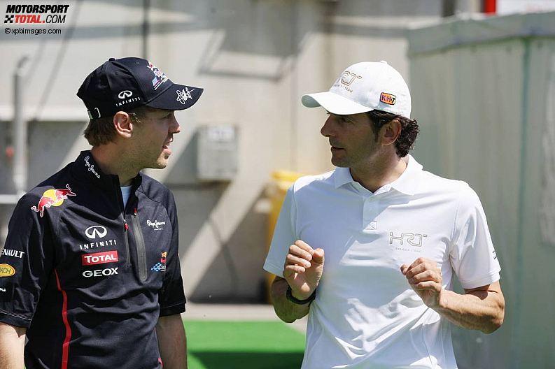 -Formula 1 - Season 2012 - - z1336665607