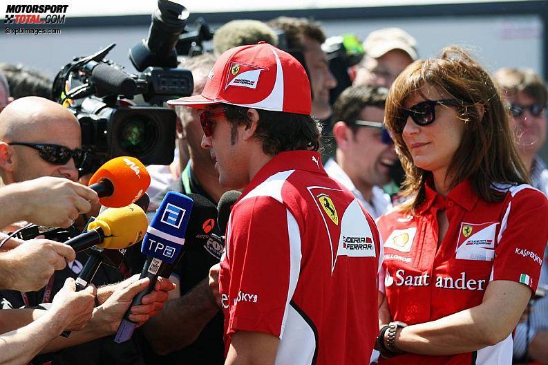 -Formula 1 - Season 2012 - - z1336666217