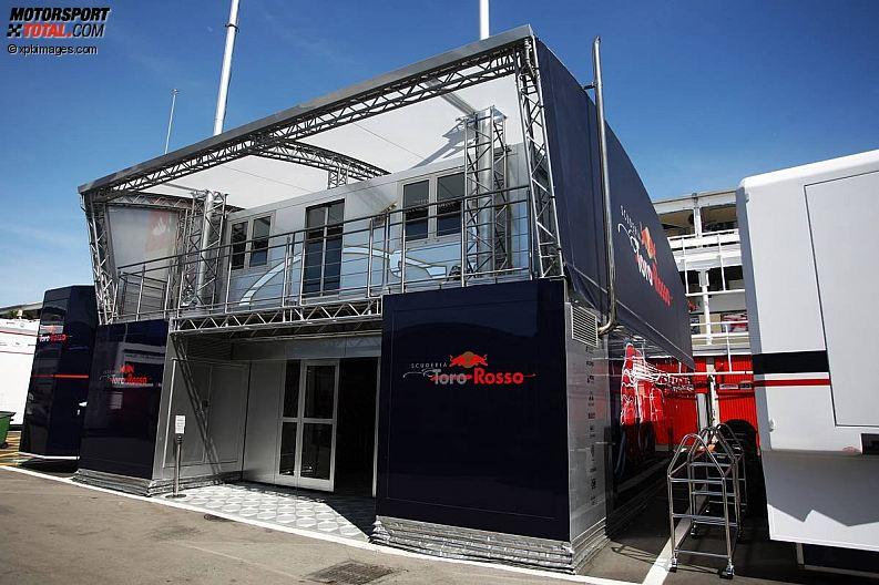 -Formula 1 - Season 2012 - - z1336666289