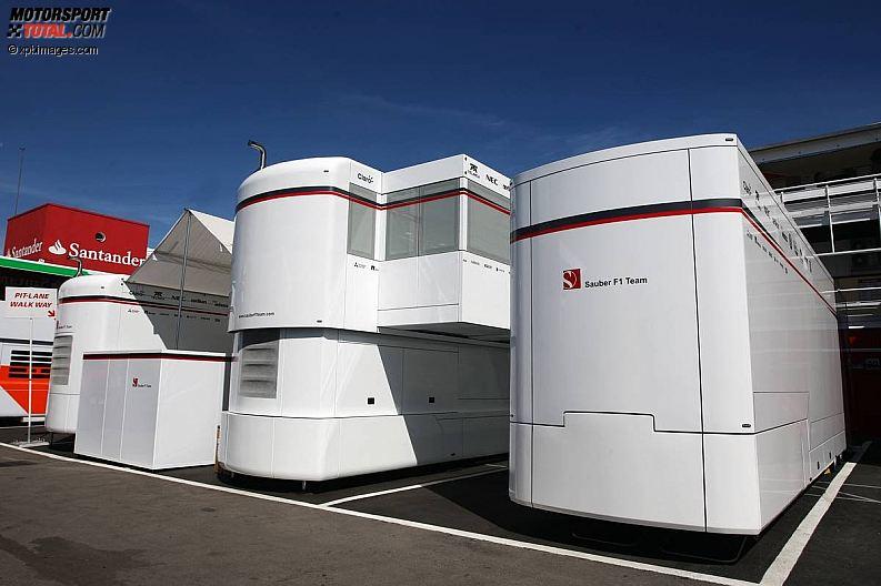 -Formula 1 - Season 2012 - - z1336666293