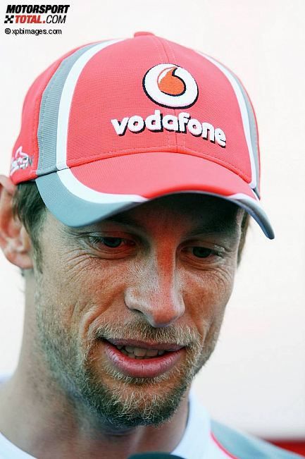 -Formula 1 - Season 2012 - - z1336666302