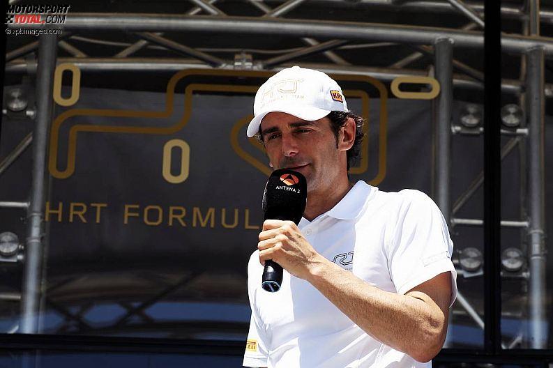 -Formula 1 - Season 2012 - - z1336670412