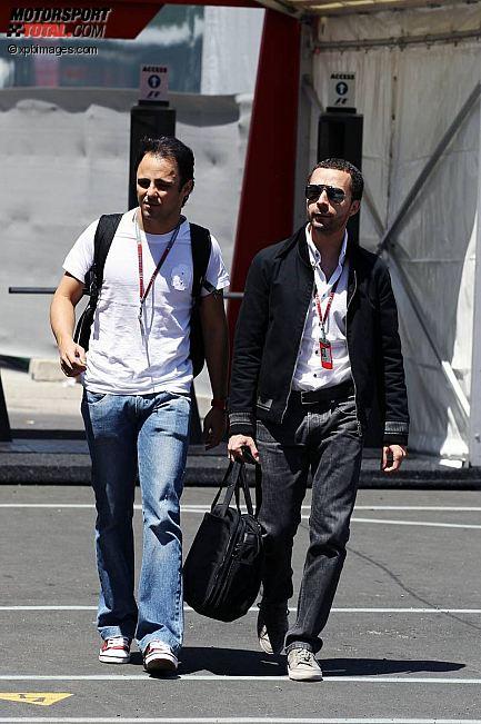 -Formula 1 - Season 2012 - - z1336670422
