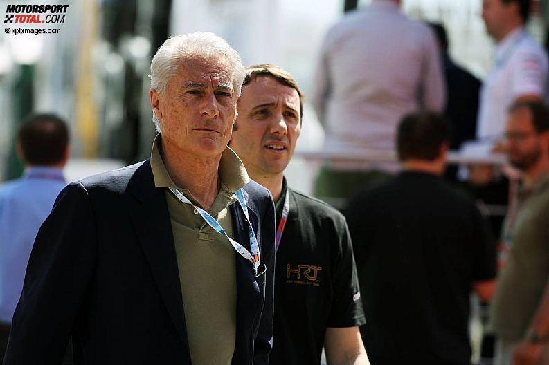 -Formula 1 - Season 2012 - - z1336671055