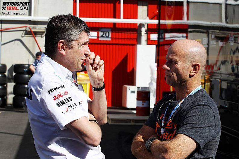 -Formula 1 - Season 2012 - - z1336671074