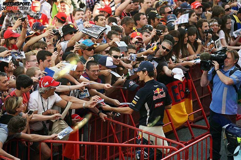 -Formula 1 - Season 2012 - - z1336672203