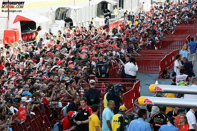 -Formula 1 - Season 2012 - - z1336672213