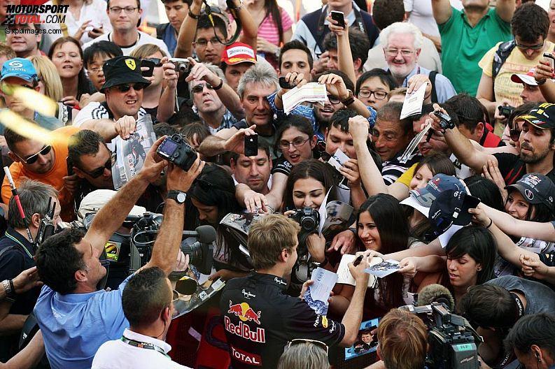 -Formula 1 - Season 2012 - - z1336672229