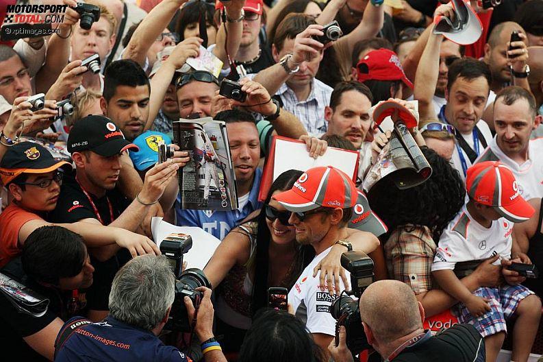 -Formula 1 - Season 2012 - - z1336672273