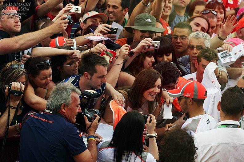 -Formula 1 - Season 2012 - - z1336672291