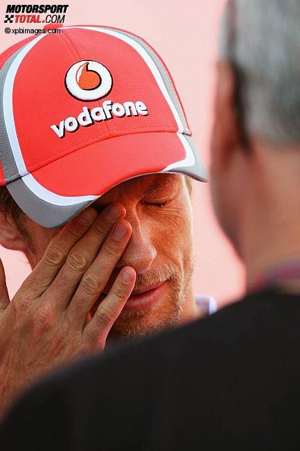 -Formula 1 - Season 2012 - - z1336672297