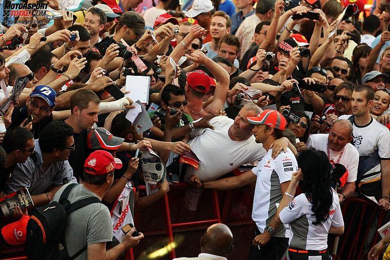 -Formula 1 - Season 2012 - - z1336672329