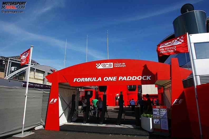 -Formula 1 - Season 2012 - - z1336672341
