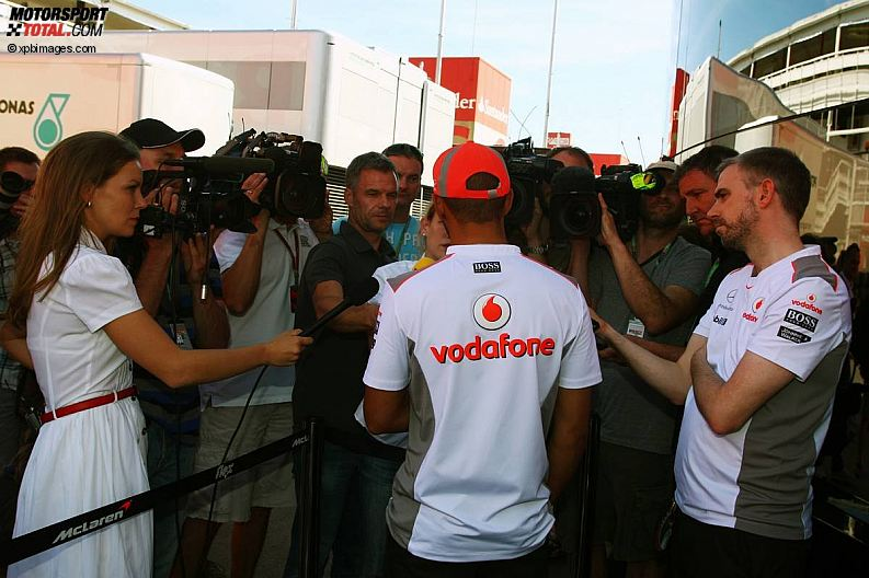 -Formula 1 - Season 2012 - - z1336672346