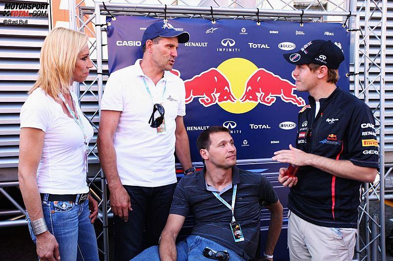 -Formula 1 - Season 2012 - - z1336675415