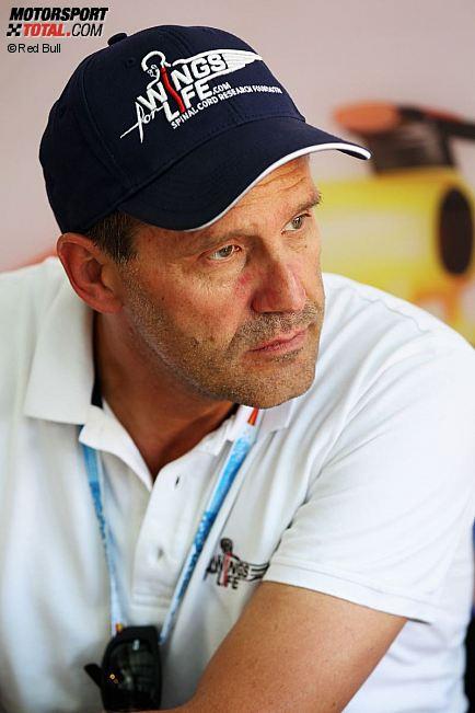 -Formula 1 - Season 2012 - - z1336675429