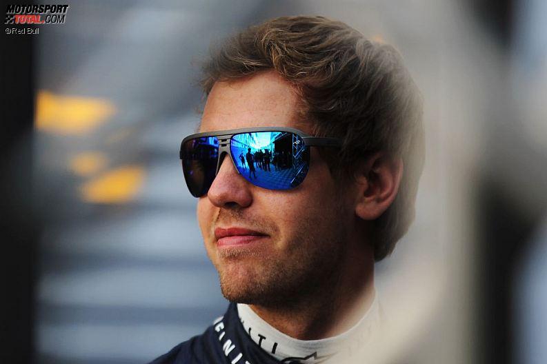 -Formula 1 - Season 2012 - - z1336675441