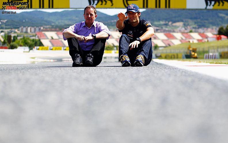 -Formula 1 - Season 2012 - - z1336675452