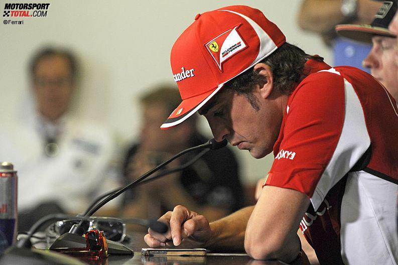 -Formula 1 - Season 2012 - - z1336675546