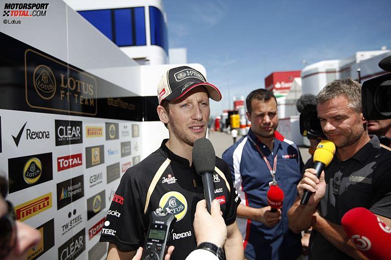 -Formula 1 - Season 2012 - - z1336675680