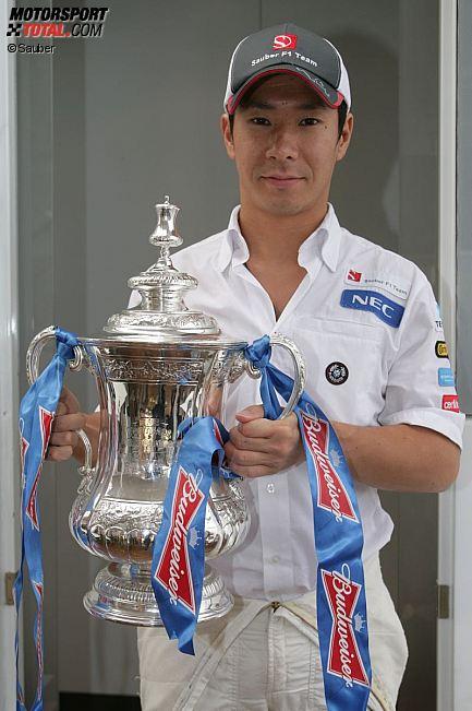-Formula 1 - Season 2012 - - z1336676062