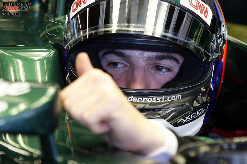 -Formula 1 - Season 2012 - - z1336676285