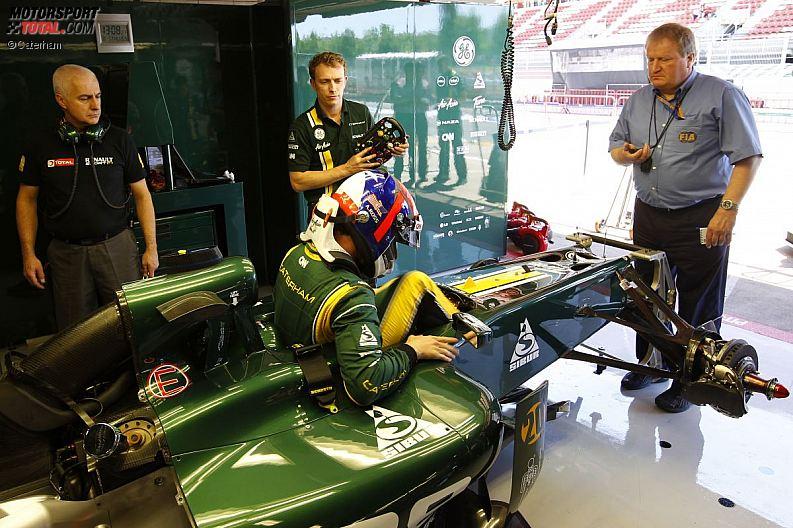 -Formula 1 - Season 2012 - - z1336676295