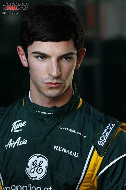-Formula 1 - Season 2012 - - z1336676327