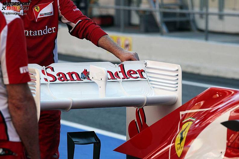 -Formula 1 - Season 2012 - - z1336724403