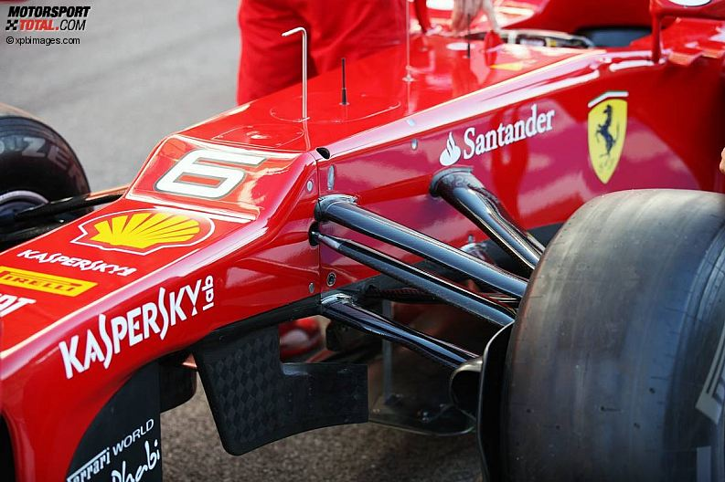 -Formula 1 - Season 2012 - - z1336724411