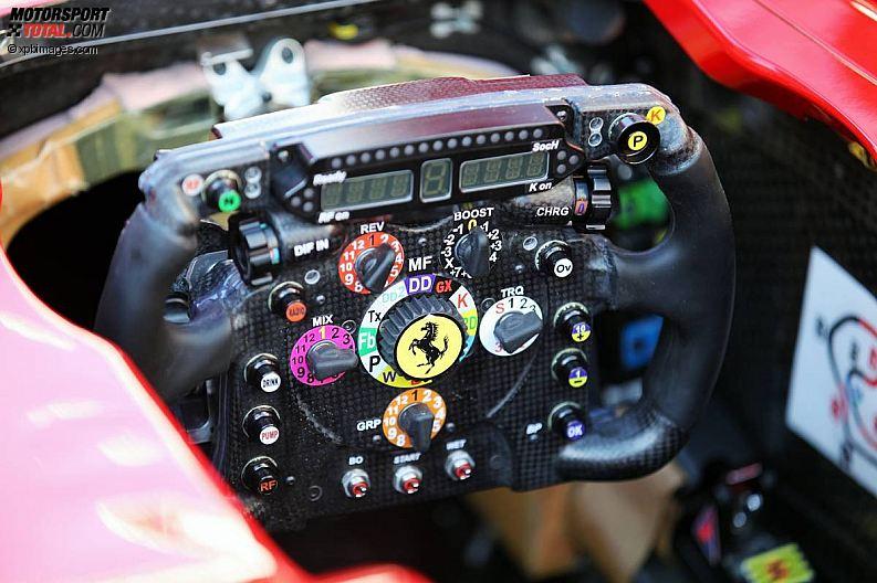 -Formula 1 - Season 2012 - - z1336724431