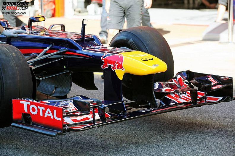 -Formula 1 - Season 2012 - - z1336724445
