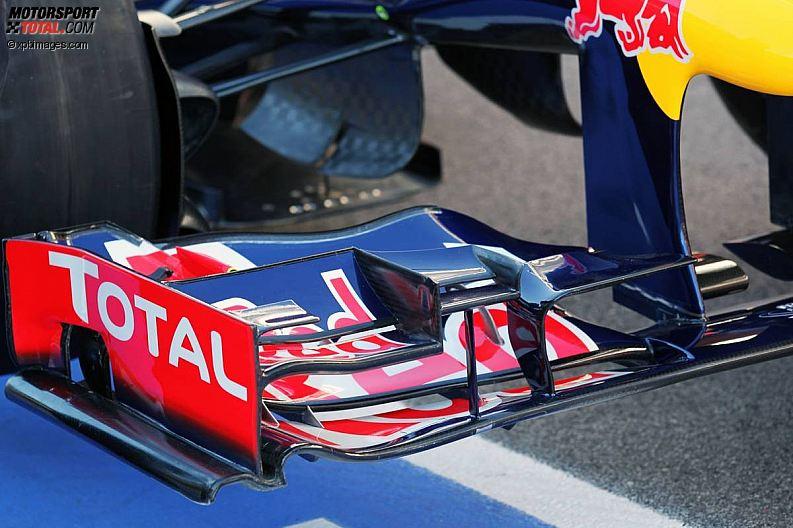 -Formula 1 - Season 2012 - - z1336724455