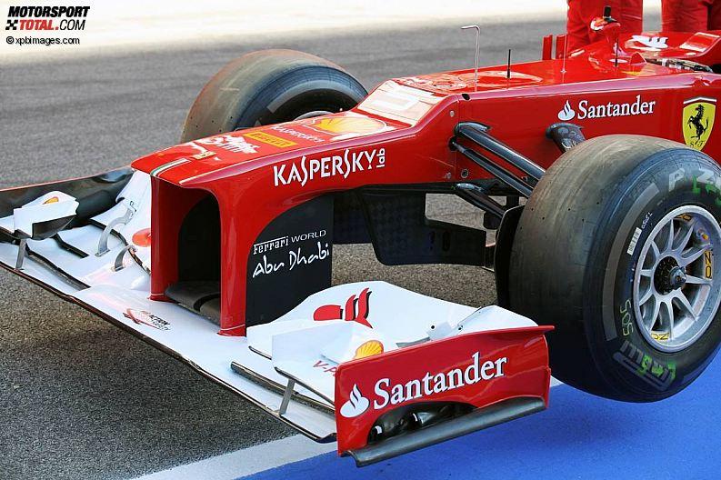 -Formula 1 - Season 2012 - - z1336724460