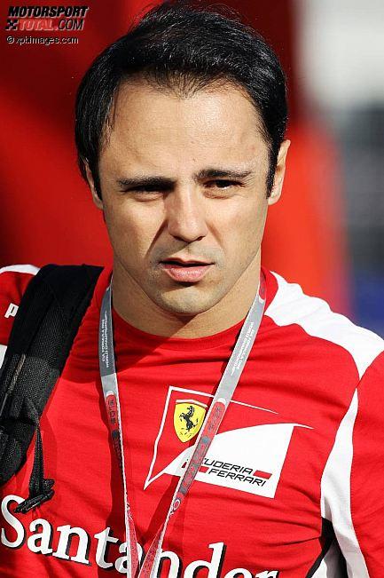 -Formula 1 - Season 2012 - - z1336725004