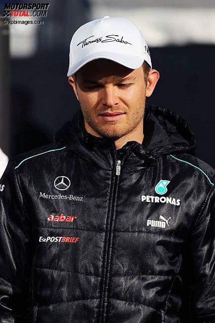 -Formula 1 - Season 2012 - - z1336725009