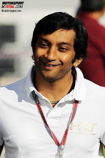 -Formula 1 - Season 2012 - - z1336725019