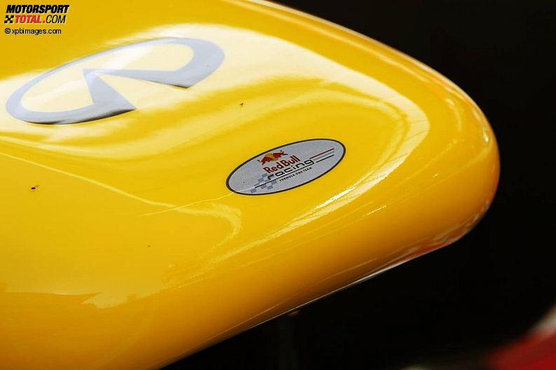 -Formula 1 - Season 2012 - - z1336725040