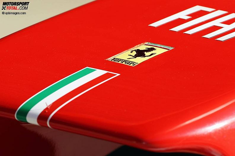 -Formula 1 - Season 2012 - - z1336725050