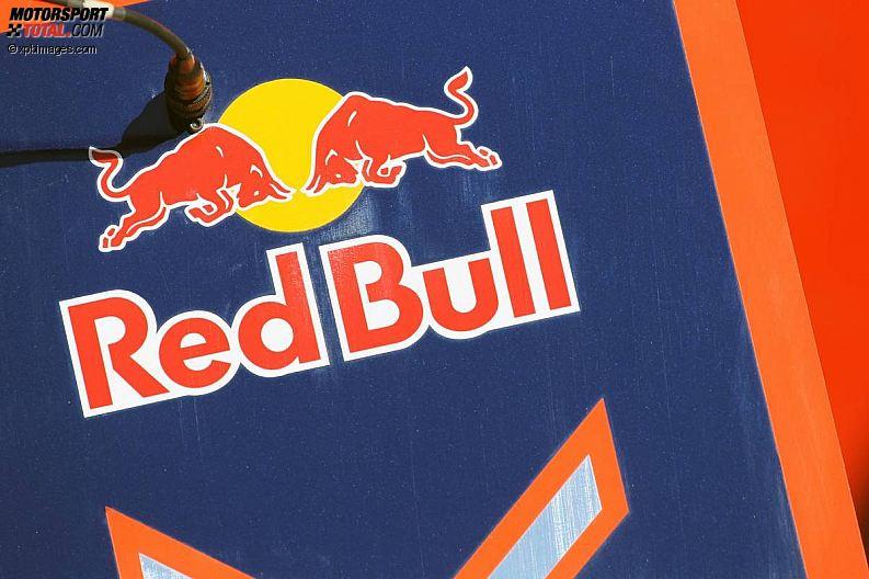 -Formula 1 - Season 2012 - - z1336725055