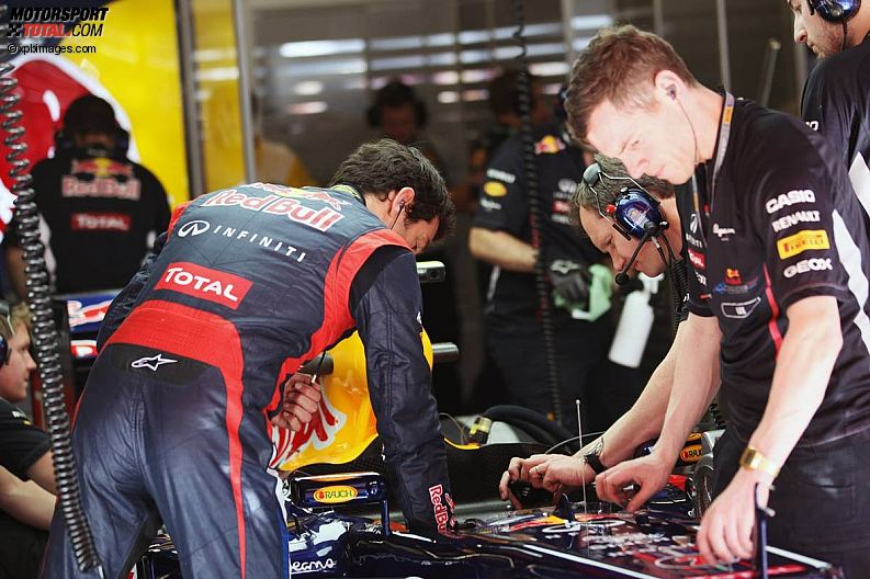 -Formula 1 - Season 2012 - - z1336727414